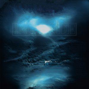 Incolide - Shallow Album Cover