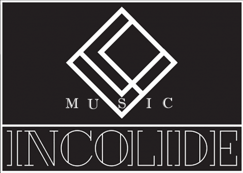 Incolide Music
